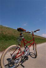 自転車生活