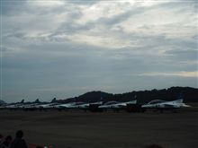 2010岐阜基地航空祭