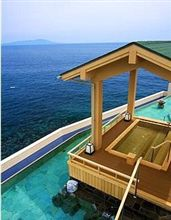 第3回稲取温泉「浜の湯」ツアー!その1
