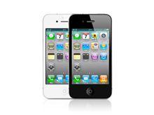 iPhone4ホワイトモデル、発売中止?(;´д`)