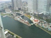 横浜発ww日本全国警察24時(゚д゚;)