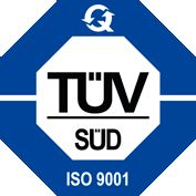 ISO9001更新審査