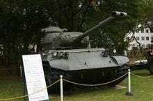 74・90・10式戦車!