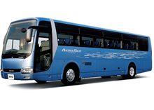 三菱ふそう ・ UDトラックス バス事業統合 を 断念 ・・・・