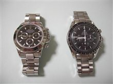 腕時計に関する一考察
