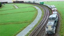【四日市】 レールパークに行ってきました 【鉄道模型】