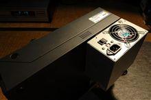 IBM A50電源交換