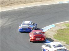 SUPER GT R8 MOTEGI