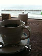 CAFE風