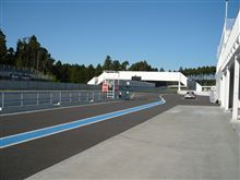 ARDドライビングスクール