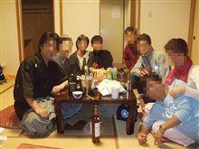 2010FBM Vol.3(部屋飲み編)