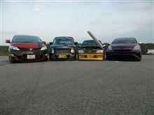 明石海峡公園オートフェスティバル…