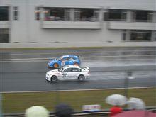 WTCC Race of Japan 2010@岡山国際サーキット