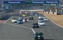 2011年第4回FSW7時間耐久レース情報!