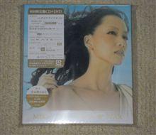 10月のCD パート2