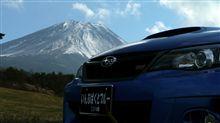 紅葉の箱根&富士山