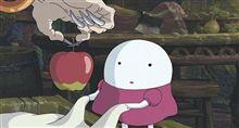 パン種とタマゴ姫?(;´д`)