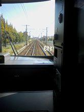 今更 電車でGo