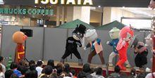 ☆アンパンマンショー☆
