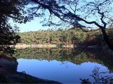 朝の再度公園