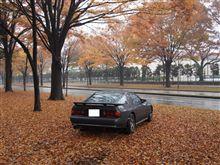 栃木へドライブ~