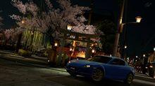 GT5 ぅをおい またVer.UP 1.02