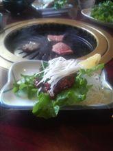 焼肉は肉のおおまさで決まり!