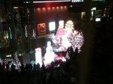 ☆ クリスマスイルミネーション ☆