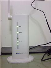 電子顕微鏡室の通話状態改善?
