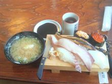 今日の昼飯~(*^^*)