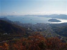 広島県道248号野呂山公園線