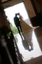 本日!無事に結婚披露宴終わりやした~(●*>凵<p喜q)