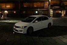 GT5 フォトモード
