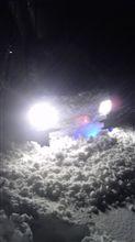 Let's SNOW Drive