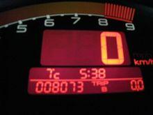 11月27日昼の部・スーパー耐久「もてぎオーバルバトル」観戦。