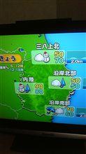 雪だるまキタ――(゚∀゚)――!!!