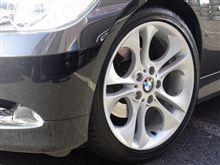 BMW Z4純正エリプソイド107
