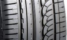 ■車種別タイヤ紹介  HONDA(ホンダ) CROSSROAD(クロスロード)編 タイヤ通販メガストアAUTOWAY(オートウェイ)