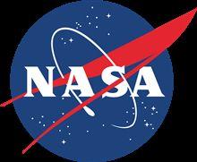 ま、マジか!?NASA、始まったなw