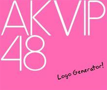 AKVIP48