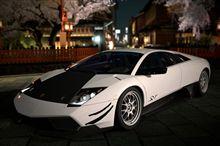 GT5レビュー
