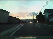 心地好いワインディング - 長野県道70号線