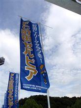 JAPAN FOOTBALL LEAGUE(2010)。