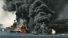 真珠湾攻撃の議論で見落とされていること