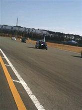 HSR 6時間軽耐久レース