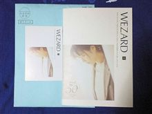 101213-5 WEZARD vol.50・・・
