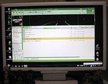 CD制作に便利なソフト・・・