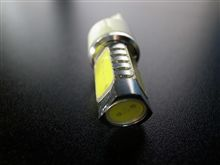 【Smart LED (T20)新発売!!