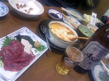 福岡のアツイ夜