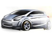 三菱自動車 韓国製 部品 の 採用 を 拡大 か : 朝日新聞 ・・・・